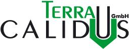 Terra Calidus CmbH - Hersteller von Erdwärmekomponenten und Zubehör